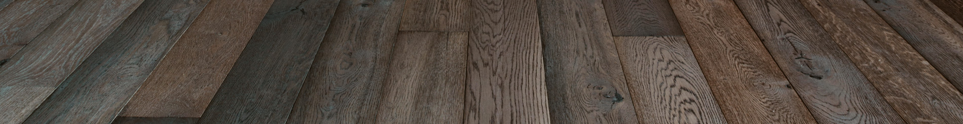 Authentic Pine Floors Promotional Banner